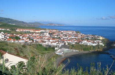 Porto de S. Roque