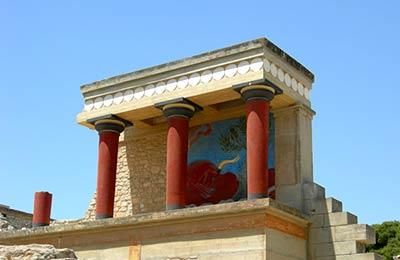 Heraklion