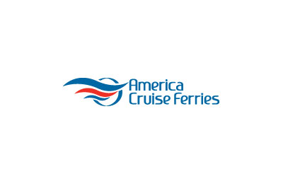 America Cruise Line Ferries