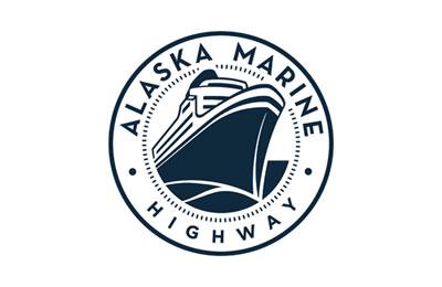 Alaska Marine Highway Système