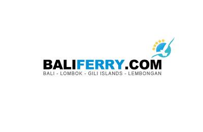 Bali Ferry