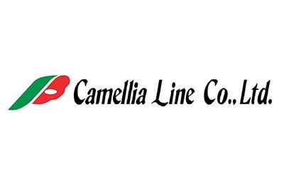 ligne camélia