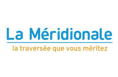 MCN La Meridionale