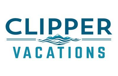 Vacances Clipper