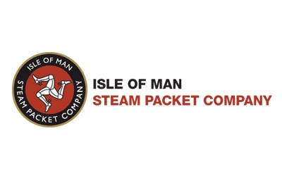 Isle of Man Steam Packet Fret