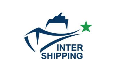 Ferries Inter Livraison