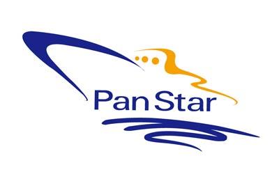Panstar