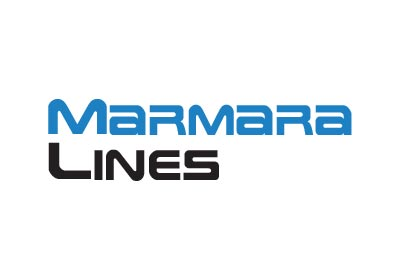 Marmara Lines