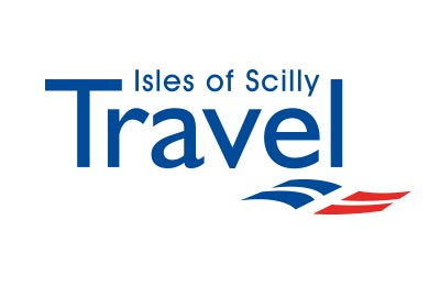 Isles of Scilly Ferry Voyage