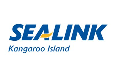 Sealink Ferries