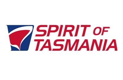 Spirit of Ferries Tasmanie